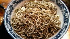 隠國ゼブラー麺