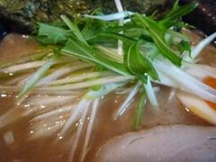 壱兆家水菜