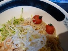 古寿茂 野菜