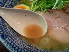 Ryu−ya・スープ
