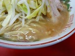 藤沢二郎 スープ