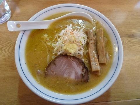 小次郎 味噌