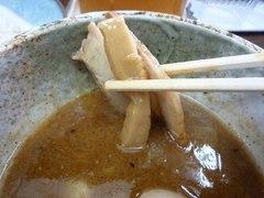 麺國屋 具