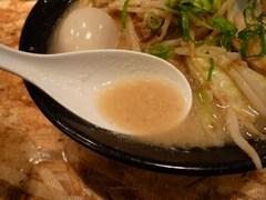 オハナ堂 スープ