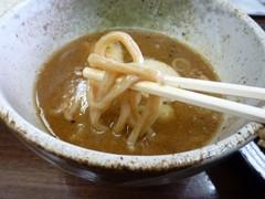 麺國屋 つけ汁