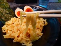 きんか厚木流太麺