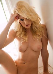 com_h_n_a_hnalady_blond11_10