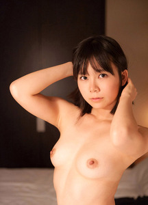 com_h_n_a_hnalady_hnalady059-17