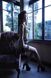com_h_n_a_hnalady_miyu-hoshino1