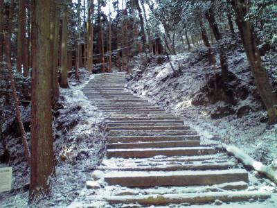 ATG3_登り始めの階段