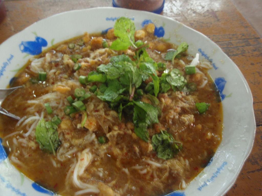 2019年 ヤンゴンのグルメ・レストラン・ランキン …