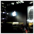 Apple直営