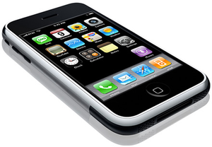 13023666351773828959iphone-md