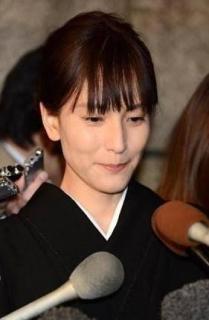 鈴木杏樹「交際続けない」再婚の夢から一転、反省の破局決断