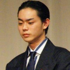 伊藤健太郎は小松菜奈の「元カレ」だった! 大絶賛していた菅田将暉は複雑な心境?