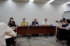 川崎市で刑事罰を伴うヘイト禁止条例が施行 「これは在日コリアンの問題ではなく、日本人の問題」