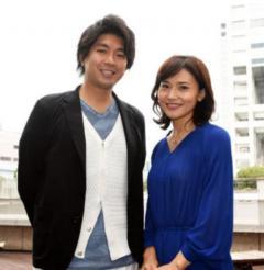 2度目の不倫・宮崎謙介が生番組で?公開処刑?妻・金子恵美との修羅場明かす