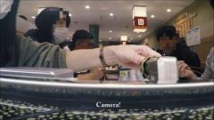 ユーチューバーが回転寿司店で迷惑行為!無断撮影の動画を公開