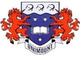 University-Mount_Wellington_AFC_Logo