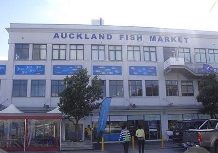 2-auckland-fish-market-auckland