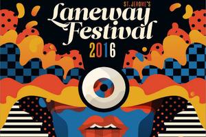 laneway2016