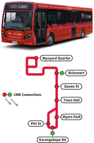 bus-city