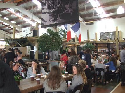 french market1