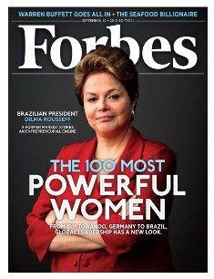 Forbes_cover091012-e1345655625874
