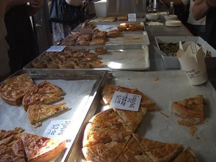 french market6