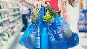 plastic bags2