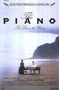 piano_ver1[1]