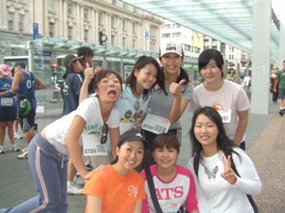 yoshiko's photo 194(small)