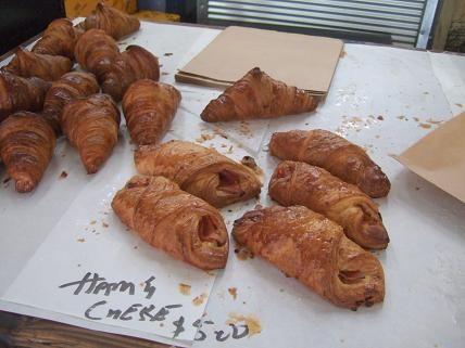 french market2