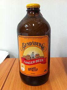 Bundaberg_Ginger_Beer