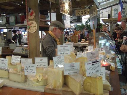 french market4
