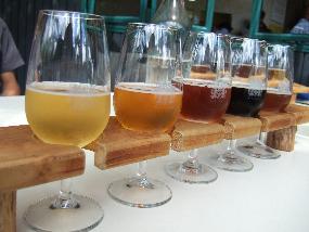 beer paddle 2