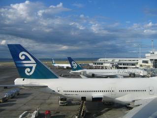 Air_NZ