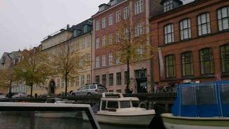 デンマーク1