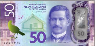 50note[1]