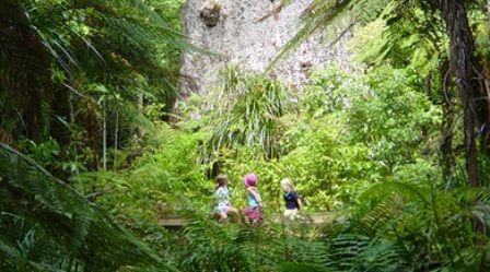 Waipouwa