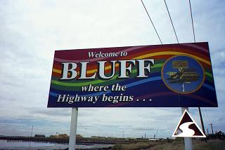 bluff_sign