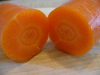 carrot_6
