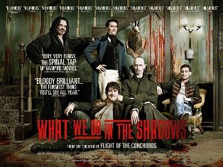 What-We-Do-in-the-Shadows-UK-Poster[1]
