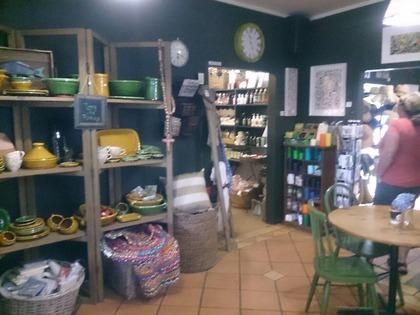 Cafe shop2