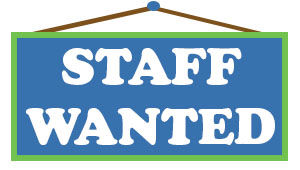 Staff-Wanted3