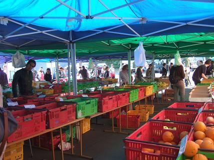 french market9