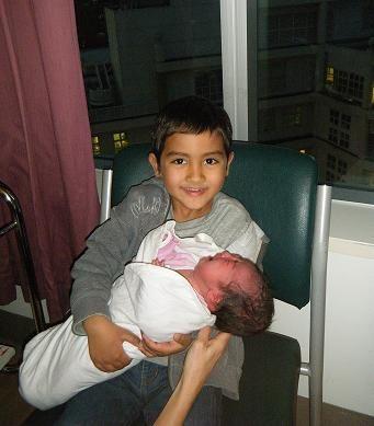 haruka baby 3