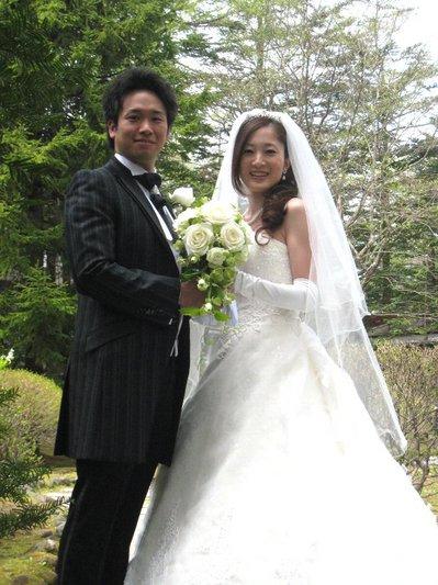 090503彩・結婚式