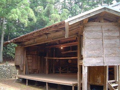 020616川俣農村舞台-05