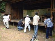 020616川俣農村舞台-04